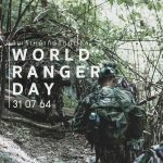 วันเจ้าหน้าที่พิทักษ์ป่าโลก : World Ranger Day